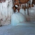 icecave11
