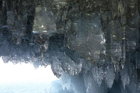 icecave6