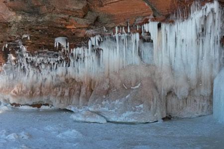 icecave10