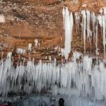 icecave12