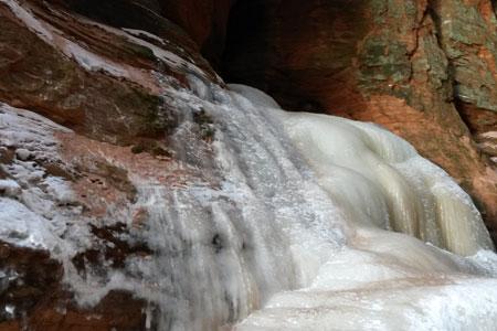 icecave3