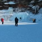 icecave7